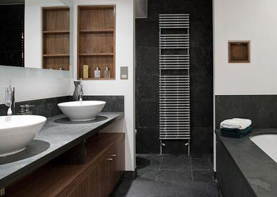 _0001_salle de bain