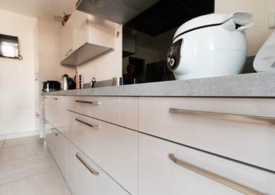 esprit-cuisine (116)